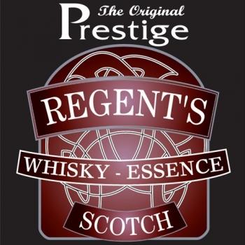 PR Scotch Whisky Regent 20 ml Essence