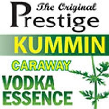 PR Kummin/Caraway Vodka Essence 20мл