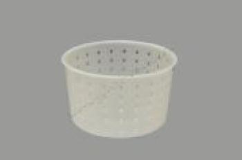 Форма для сыра D11,6х10,7 H7 700 грамм