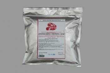 Дубовая щепа «Экочипс» (8-10) 0,25кг