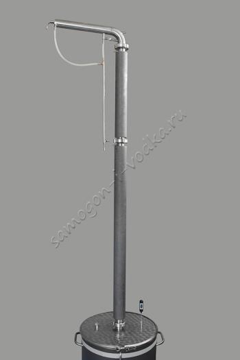 Комплект ХД/3-Р-1501