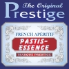 PR Yellow French Pastis 20 ml Essence
