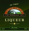Вкусовая добавка Alcotec Irish Cream Liqueur
