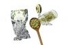 ХМЕЛЬ EAST KENT GOLDINGS (YCH, США), 50 Г