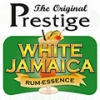 White Jamaican Rum 20 мл