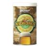 """Солодовый экстракт Muntons """"Mexican Cerveza"""", 1,5 кг"""