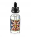 Эссенция Elix London Dry Gin, 30 ml