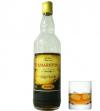 Вкусовая добавка Alcotec Amaretto Liqueur