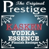 PR Kasken Finnish Vodka Essence