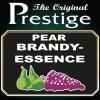PR Pear and Brandy Liqueur 20 ml Essence