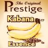 PR Kabana - Coffee and Bananas 20 ml Essence