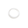 Силиконовая прокладка для клампового соединения  - 1,5 дюйма