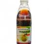 Натуральный концентрированный грушевый  сок  1 кг