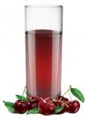 Натуральный концентрированный вишневый сок  5 кг