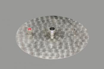 Крышка для универсального куба серии D300