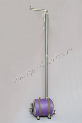 Царга ХД4-1200-2