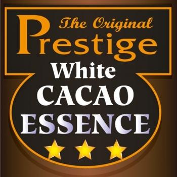 PR White Cacao 20 ml Essence
