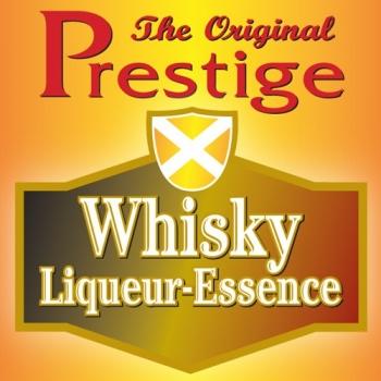 PR Whisky Liqueur 20 ml Essence
