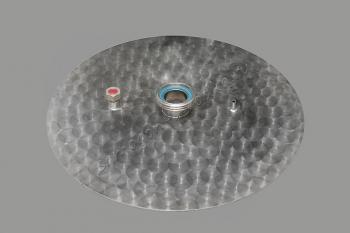 Крышка ХД/3 для универсального куба серии D400