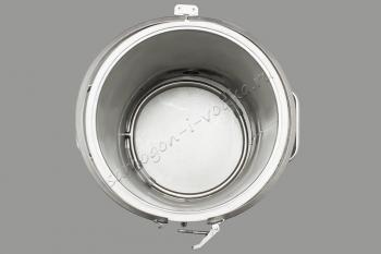 Куб ХД-20/ун maxima (D300)