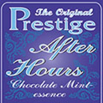 PR After Hours Chocolate Mint 20 мл