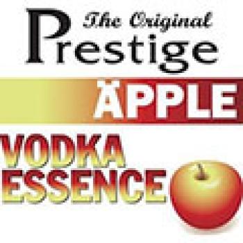 PR Apple Vodka Essence 20мл