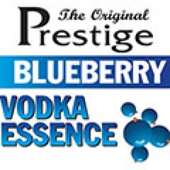 PR Blueberry Vodka Flavoring Essence 20мл