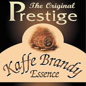 PR Coffee and Brandy Essence 20 мл