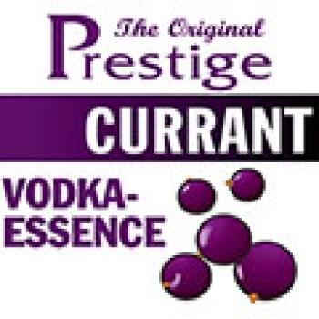 PR Currant Vodka Essence 20мл