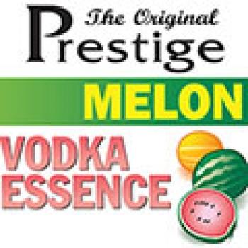 PR Melon Vodka Essence 20мл