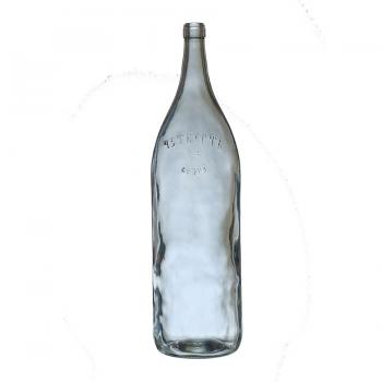 Бутылка 3,075 л «Четверть»