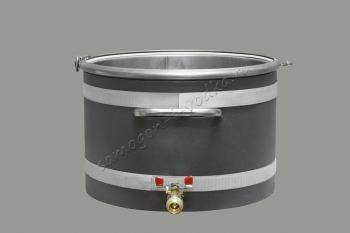 Куб ХД-17/ун maxima (D320) без нагрева ТЭНами