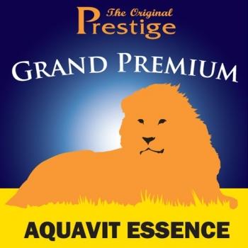 PR G.P.Aquavit Essence