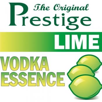 PR Lime Vodka Essence
