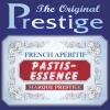 PR Yellow French Pastis 20 ml Essence