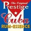 PR Cuban Rum 20 ml Essence