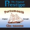 PR Portsmouth Gin Essence