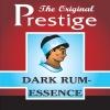 PR Dark Rum 20 ml Essence