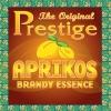 PR Apricot Brandy Essence 20 мл