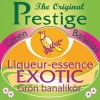 PR Exotic Green Bananas 20 ml Essence