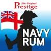 PR Navy Rum 20 ml Essence