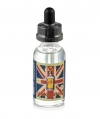 Эссенция Elix London Dry Gin, 30 ml
