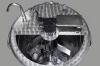 Трубка слива фильтратора вставки-вкладыша 75-100 литров