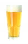 Зерновой набор Чешское верхового брожения на 20л пива