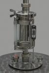 Комплект для классической и ароматической дистилляции ХД/4-КАД-2