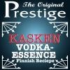 PR Kasken Finnish Vodka Essence