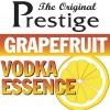 PR Grapefruit Vodka Essence 20 ml