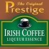 PR Irish Coffee Liqueur 20 ml Essence