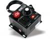 Регулятор напряжения BT-4000W с индикатором