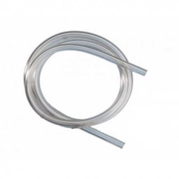 Трубка силиконовая, 6 мм